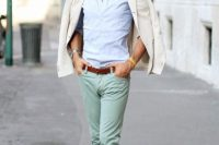 17-spring-men-work-outfits-to-steal-14