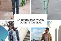 17-spring-men-work-outfits-to-steal