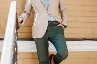 17-spring-men-work-outfits-to-steal-3