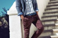 17-spring-men-work-outfits-to-steal-7
