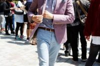17-spring-men-work-outfits-to-steal-8