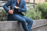 17-spring-men-work-outfits-to-steal-9