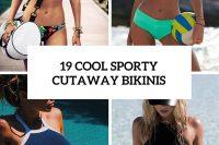 19-cool-sporty-cutaway-bikinis-cover