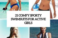 21-comfy-sporty-swimsuits-for-active-girls-cover