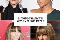 24-trendy-haircuts-with-a-fringe-to-try
