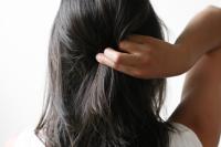 5-minute-diy-half-hairstyle-make-2