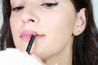 How To Make Your Lips Look Fuller 3