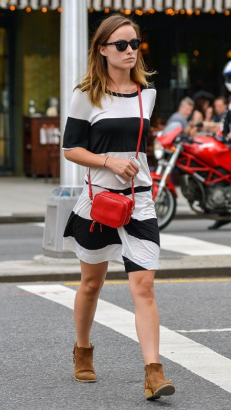 31 Mini Cross Body Bags To Welcome Summer Season In Style