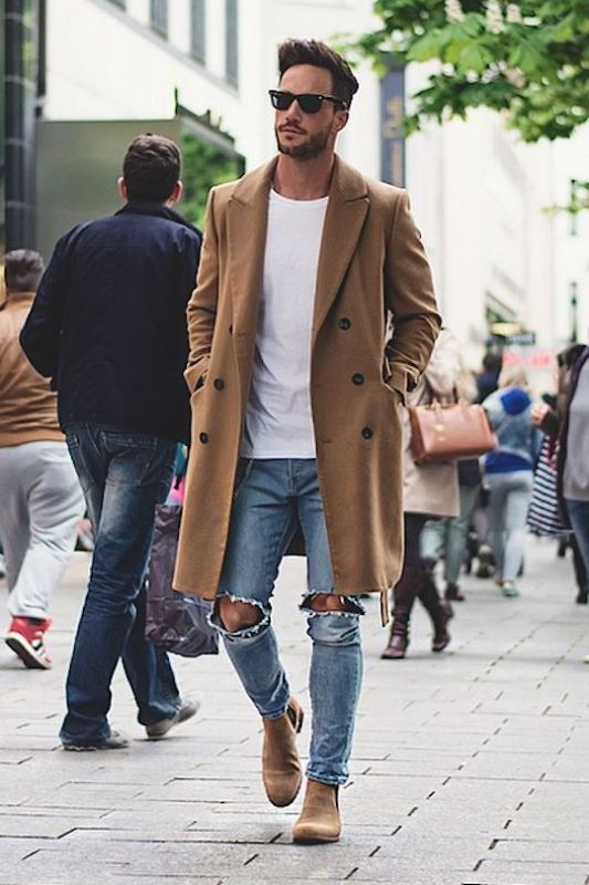 Ripped-Skinny-Denim-With-A-Brown-Overcoat.jpg