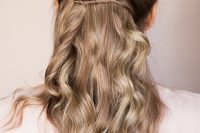 chic-diy-braided-updo-for-formal-events-3