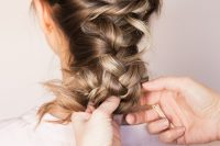 chic-diy-braided-updo-for-formal-events-4