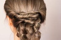 chic-diy-braided-updo-for-formal-events-5