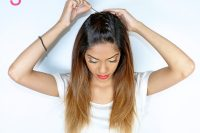 cool-diy-fishtail-braid-ponytail-to-make-yourself-4