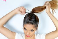 cool-diy-fishtail-braid-ponytail-to-make-yourself-5