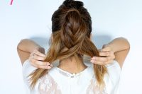 cool-diy-fishtail-braid-ponytail-to-make-yourself-8