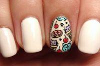 diy-ice-cream-and-cat-cones-summer-nail-art-3