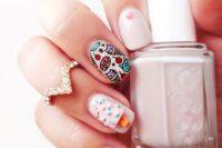 diy-ice-cream-and-cat-cones-summer-nail-art-5