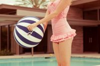 eye-catchy-ruffle-swimsuits-that-you-should-try-18