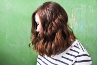 how-to-get-perfectly-tousled-tresses-1