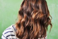 how-to-get-perfectly-tousled-tresses-3