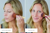 how-to-get-ready-in-5-minutes-3