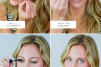 how-to-get-ready-in-5-minutes-4