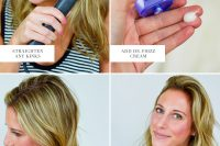 how-to-get-ready-in-5-minutes-5