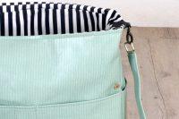 stylish-and-very-comfy-diy-messenger-bag-3