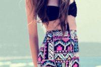 trendy-high-waist-bikinis-to-rock-this-summer-15