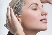 08 keep conditioning to moisutrize your hair