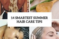 14-smartest-summer-hair-care-tips-cover