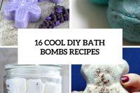 16-cool-diy-bath-bombs-recipes-cover