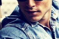 19 men wayfarer sunglasses