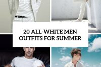 20-all-white-men-outfits-for-summer-cover