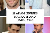 21-adam-levines-haircuts-and-hairstyles-cover