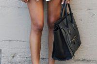 22 marsala ankle strap heels