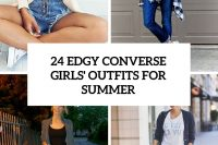 25-edgy-converse-girls-outfits-for-summer-cover