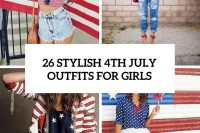 26-stylish-4th-july-outfits-for-girls-cover