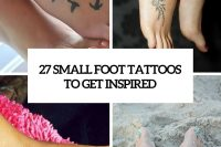 27-small-foot-tattoos-to-get-inspired-cover