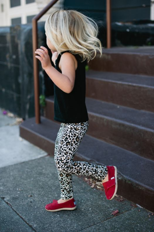 girls wearing red vans wwwpixsharkcom images