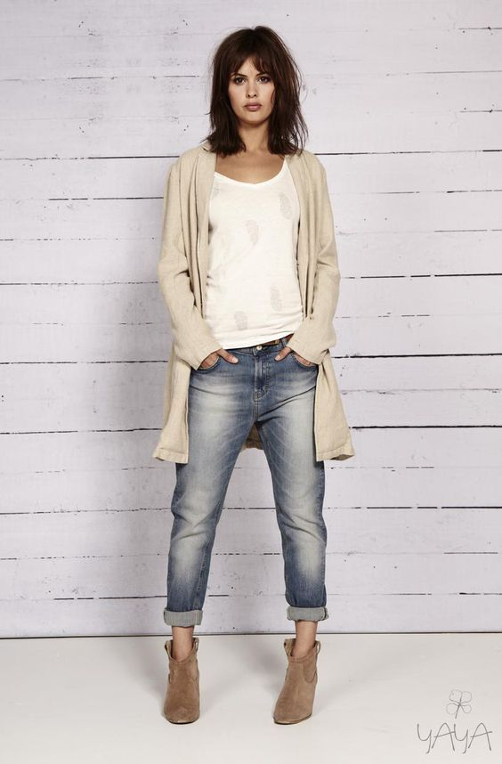How to Wear Flare Jeans (73 looks)   Womens Fashion