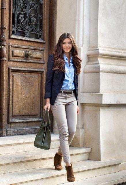 Celebrity fancy dress ideas female office
