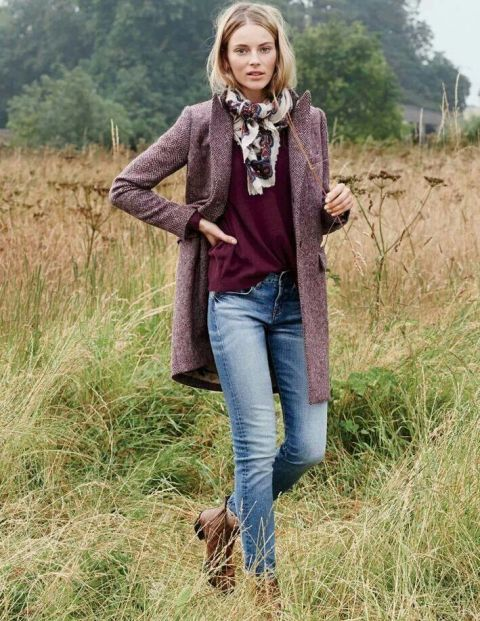 Discussion on this topic: 23 Excellent Tweed Skirt Ideas For This , 23-excellent-tweed-skirt-ideas-for-this/
