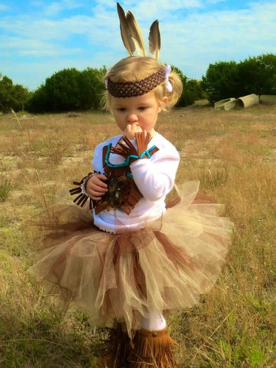 30 DIY Disney Princess Costumes  Homemade Princess