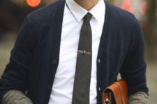 office men outfit
