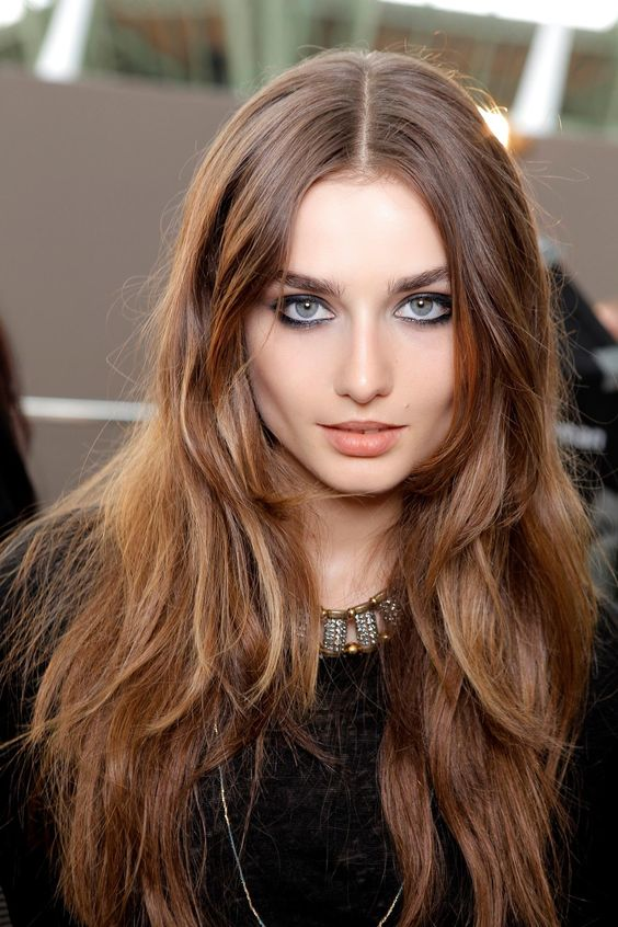 Balayage Hair Color Trends amp Ideas  Matrix