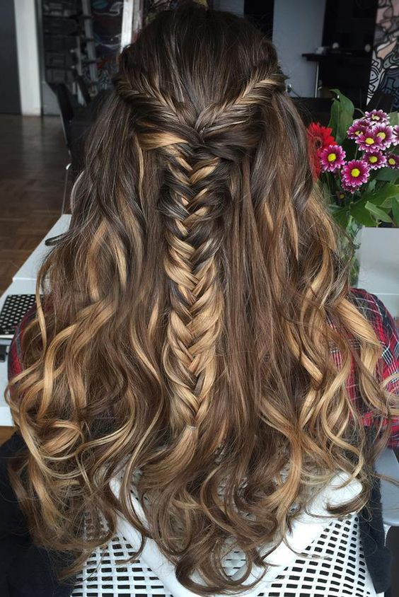 6 Hair Highlight Tips And 24 Trendiest Ideas Styleoholic