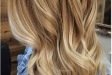 Picture of dirty blonde hair with highlights 6 hair highlight tips and 24 trendiest ideas pmusecretfo Gallery