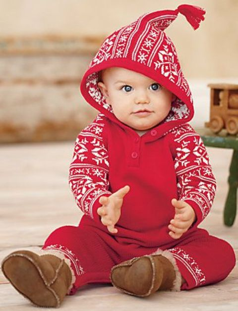 Shop Mud Pie baby girl and baby boy Christmas outfits and clothes. Holiday pajamas, seasonal accessories and more at Mud Pie!
