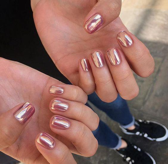 Press on nail polish uk dating 7